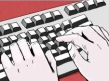 《证据新规》对电子数据证据的规定