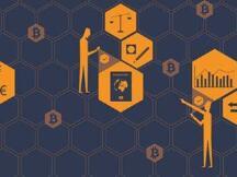 什么是公有链、私有链、联盟链、跨链、侧链