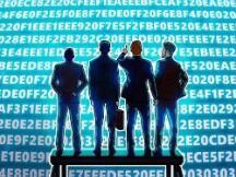 乌克兰数字转型部门计划追踪非法加密交易