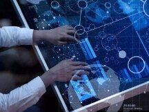 区块链+医疗,如何有效防止医疗数据频频泄露