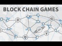 区块链带来第四次技术革命,融入生产大幅提高企业收入