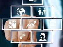 区块链在政务领域的应用案例