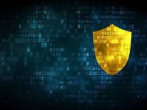 成都链安受邀参与两项国家区块链安全标准编制