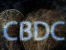 美联储关于CBDC演讲全文:对稳定币、比特币、CBDC的全面宏观理解