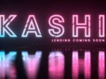 玩转SushiSwap新发布的一键杠杆借贷产品Kashi
