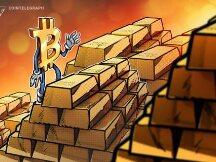 """墨西哥第三大富豪:将比特币视为新黄金是""""完全正确的 """""""