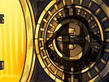 新西兰退休基金将5%分配给比特币