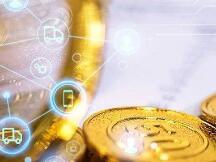 新华社:数字货币与区块链须拓展应用场景