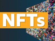 热议NFT:数字化未来的重要基石