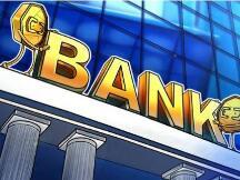 Avanti在怀俄明州推出加密友好型银行