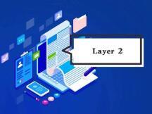 Layer 2 的十字路口,新的公链战争