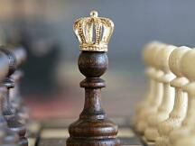 Rollup将成为Layer 2世界的国王,那侧链将何去何从?