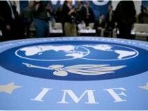 OKEx Research荐读:IMF数字货币工作论文(上)