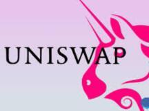 Uniswap市占率超62%,流动性提供者获得的UNI少于普通用户