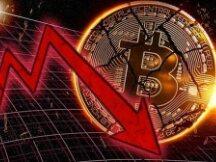 火币停止大陆用户注册 SOL年内涨幅已达4252% 虚拟货币炒作又有新花样