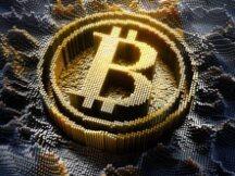 摩根大通:比特币是比黄金更好的通胀对冲工具