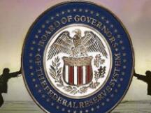美联储会议纪要:争议不断 货币政策将继续宽松还是收紧?