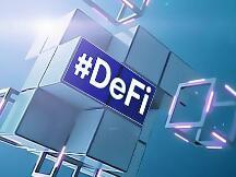 DeFiBox的门户之争