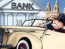 顶尖交易所币安在马耳他开设银行账户