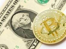 深度分析:美联储首提5个央行数字货币发行先决条件