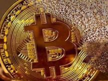 数字货币vs加密货币 央行不能输的货币主权之战