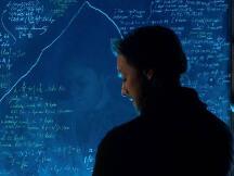 对话PlatON曲俊杰:隐私计算市场爆发尚需4个条件