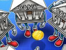 韩国银行业协会对围绕山寨币交易的狂热情绪感到警惕