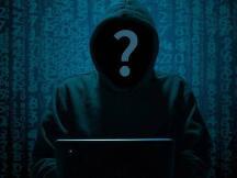 推特遭大规模攻击后续:比特币躺枪,黑客或另有所图