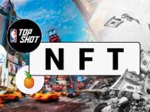 NFT爆火背后:价值还是泡沫?