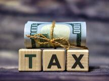 CNBC:美财政部提议将全球最低企业税率提高至15%