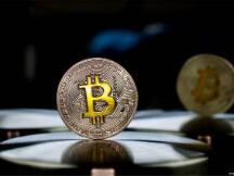 比特币连续上涨 接近历史最高价