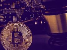Square、Coinbase和富达高调声明创立加密货币创新理事会