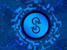 Yearn.finance首份季度报告:三个月净收入约为380万美元