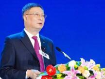 李礼辉:法定数字货币可精准调节货币供应