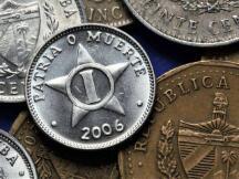 古巴人转而使用比特币汇款,25%的佣金以抵御封锁