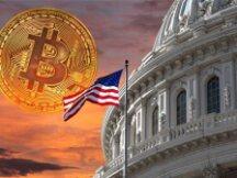 纳斯达克解码:NFT和CBDC碰撞出金融的未来 美国是否有相应的加密法规?