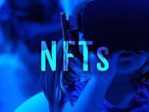 NFT创业公司OpenSea获2300万美元A轮融资