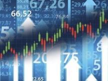 谷燕西:从Coinbase3500万用户看券商交易层级