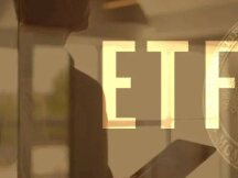 SEC首次批准比特币期货ETF,定义权之争落幕