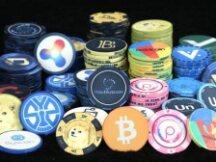 虚拟数字货币监管与立法前瞻