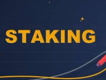 Staking与DeFi的完美结合 一文了解流动Staking的重要意义