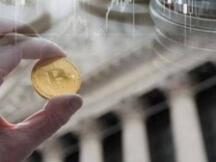 还有2天FinCEN钱包监管落地?交易平台和资本是什么反应?