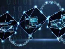 Vanguard运用区块链技术提升资产证券化业务