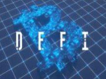 DeFi—未来金融网络的核心基站