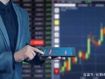 加密货币初创公司 Amun AG 获 400 万美元种子轮投资