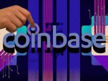 Coinbase 的新提案将如何打破加密行业的监管窘境?