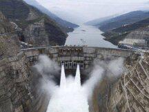 中国对比特币挖矿监管升级,大量二手水电站充斥闲鱼市场