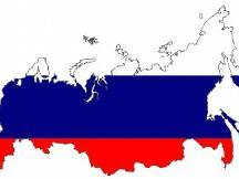 俄罗斯新法案:禁止比特币矿工赚取比特币