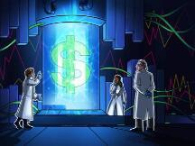 美联储主席:是否将数字美元推向市场取决于国会