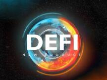 DeFi 如何应对前端托管风险?了解 ICP 与 IPFS 托管方案